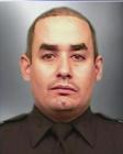 Officer Ramos